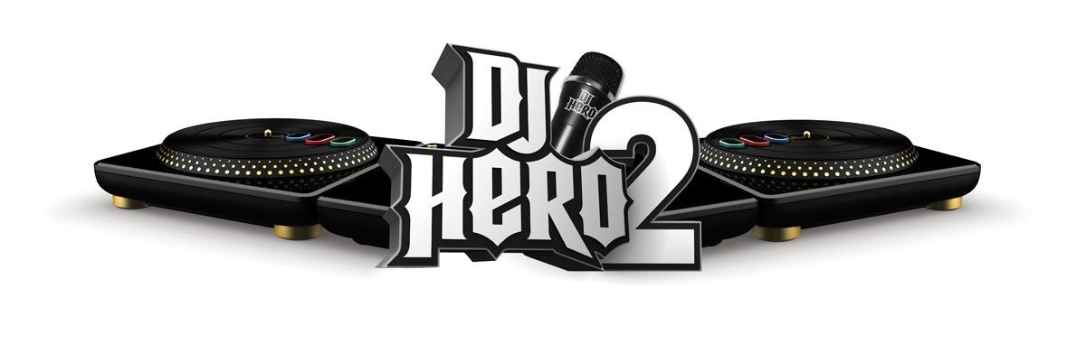 des astuces pour dj hero 2. Black Bedroom Furniture Sets. Home Design Ideas