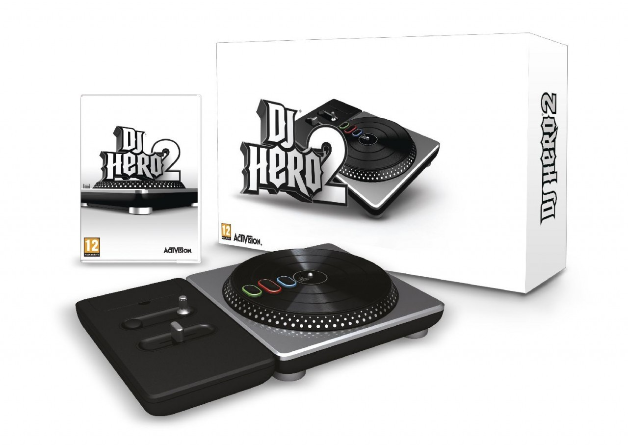 essayer dj hero 2 43 results for dj hero 2 ps3 save dj hero 2 ps3 to get e-mail alerts and updates on your ebay feed unfollow dj hero 2 ps3 to stop getting updates on your ebay feed.