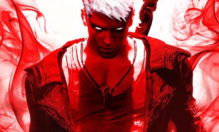 Test DmC Definitive Edition sur PS4 et Xbox One