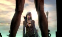 DmC Devil May Cry : toutes les images de l'E3 2012