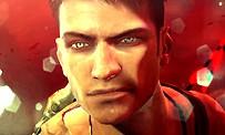DmC : une vidéo de gameplay