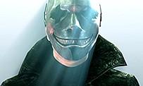 DmC Devil May Cry : le trailer du DLC avec Vergil