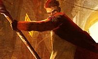 DmC Devil May Cry : le trailer de lancement