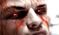 DmC Devil May Cry : tous les trailers du jeu