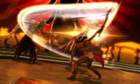 Test DmC Devil May Cry sur PS3