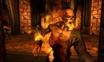 Test Doom 3 BFG Edition