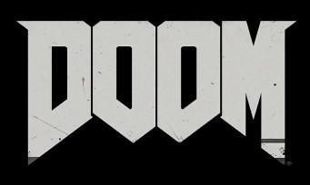Doom 4 : une vidéo de 11 secondes pour attendre l'E3 2015