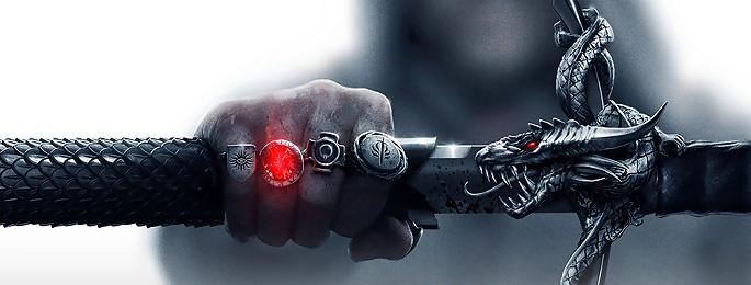 Test Dragon Age Inquisition sur PS4 et Xbox One