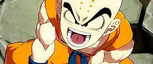 Dragon Ball FighterZ : des nouvelles infos sur la bêta fermée