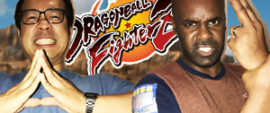 Dragon Ball FighterZ : Yamcha et Tenshinhan, les persos les + classes ?