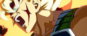 Dragon Ball FighterZ : tous les détails sur l'édition Deluxe avec les DLC