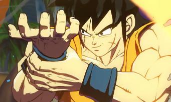 Dragon Ball FighterZ : toutes les attaques de Yamcha en une vidéo