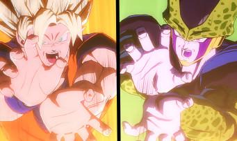 Dragon Ball FighterZ : plus de 3.5 millions de copies vendues !