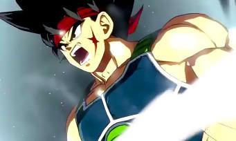 """Dragon Ball FighterZ : les nouveautés du mode """"Party Battle"""" détaillées"""