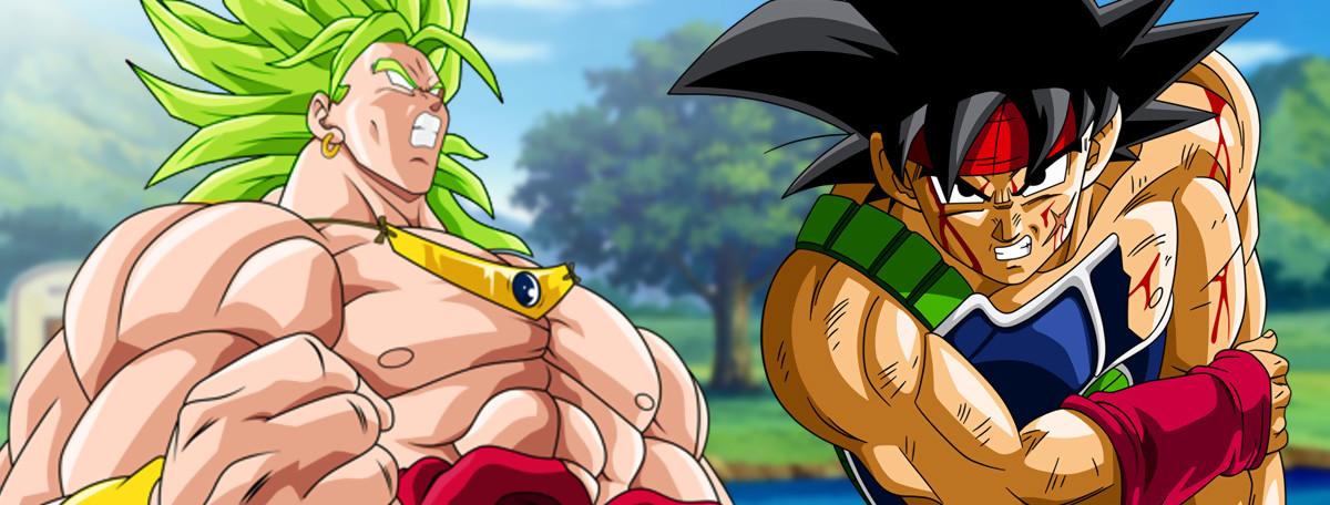 Dragon Ball FighterZ : la liste complète des personnages en DLC
