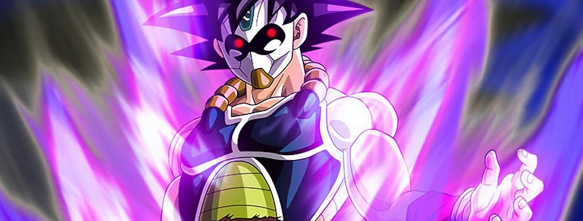 Test Dragon Ball Xenoverse 2 sur PS4 et Xbox One