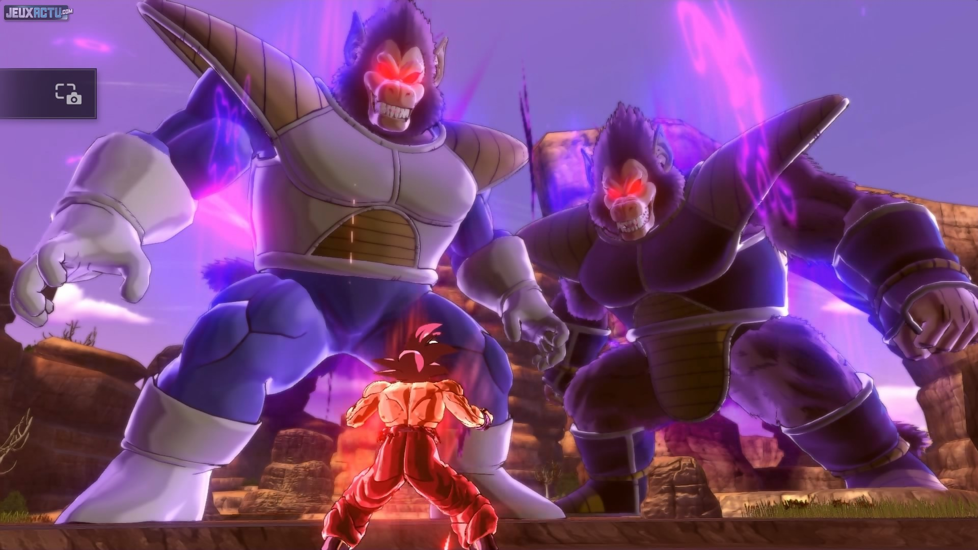 dragon ball xenoverse matchmaking More for dragon ball xenoverse 2 explore more games and downloadable content for dragon ball xenoverse 2.