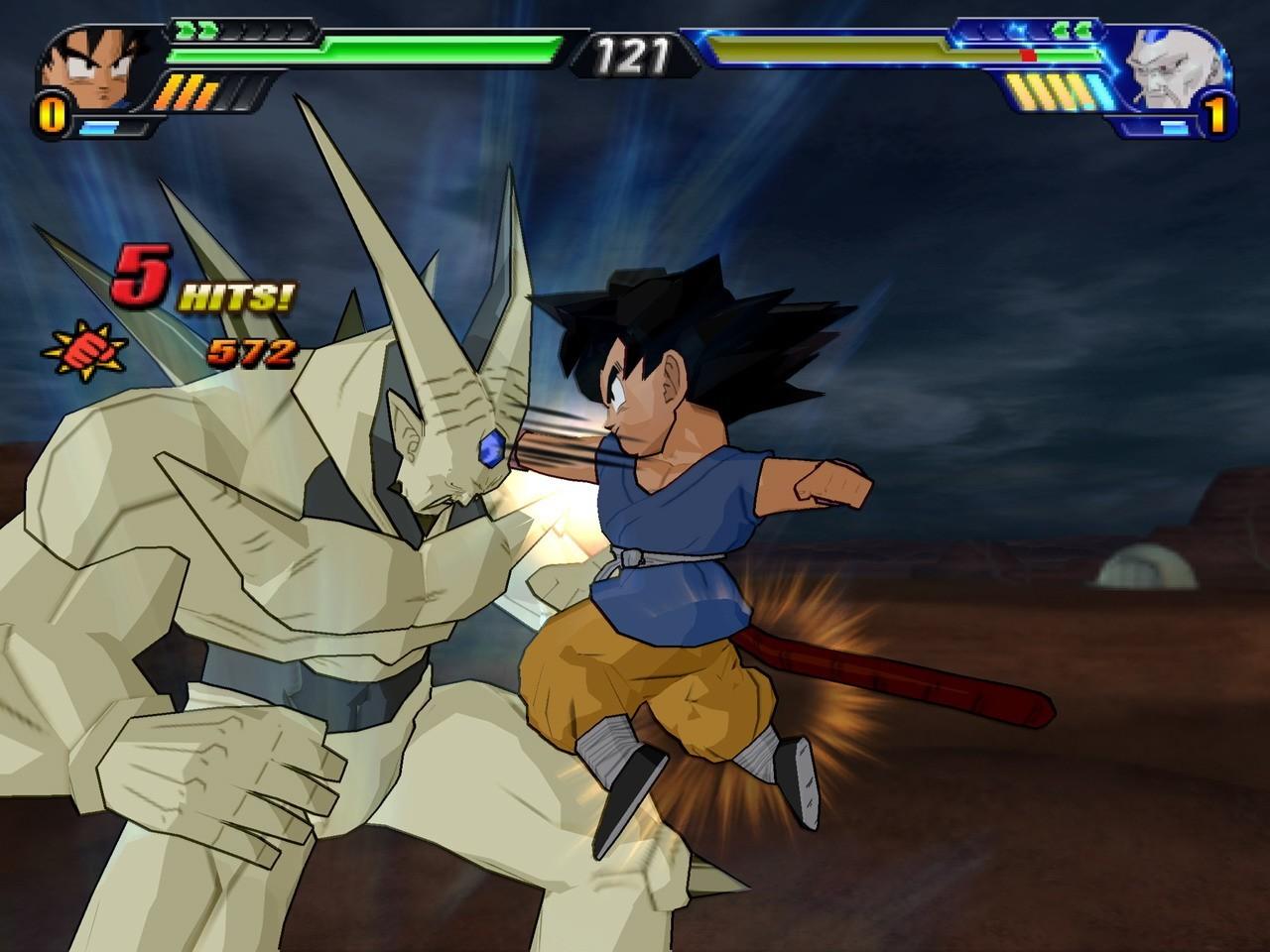 http://i.jeuxactus.com/datas/jeux/d/r/dragon-ball-z-budokai-tenkaichi-3/xl/dragon-ball-z-budo-4e266964d9796.jpg
