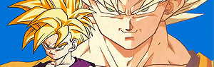 Dragon Ball Z Extreme Butoden : photos du bundle new 3DS