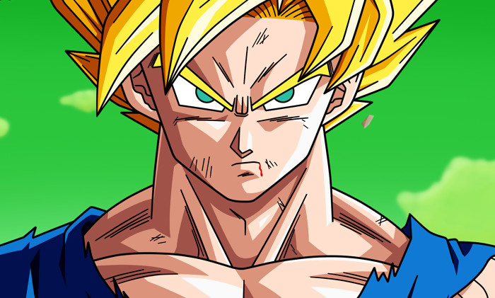 Dragon ball z extreme butoden les images en 2d - Tout les image de dragon ball z ...