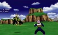 Dragon Ball Z : Shin Budokai 2