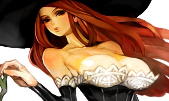 Dragon's Crown : un trailer de gameplay en 2D