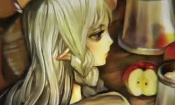 Dragon's Crown : un trailer avec l'Elfe