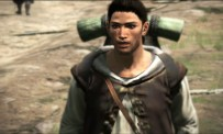 Dragon s Dogma : Dark Arisen