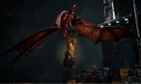 Test Dragon's Dogma Dark Arisen sur PS3