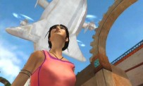 Test Dreamfall