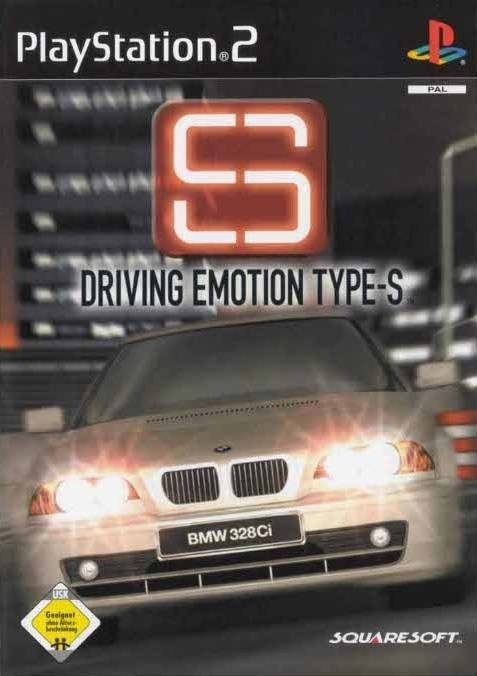 driving-emotion-type-4e261e8ca6c02.jpg