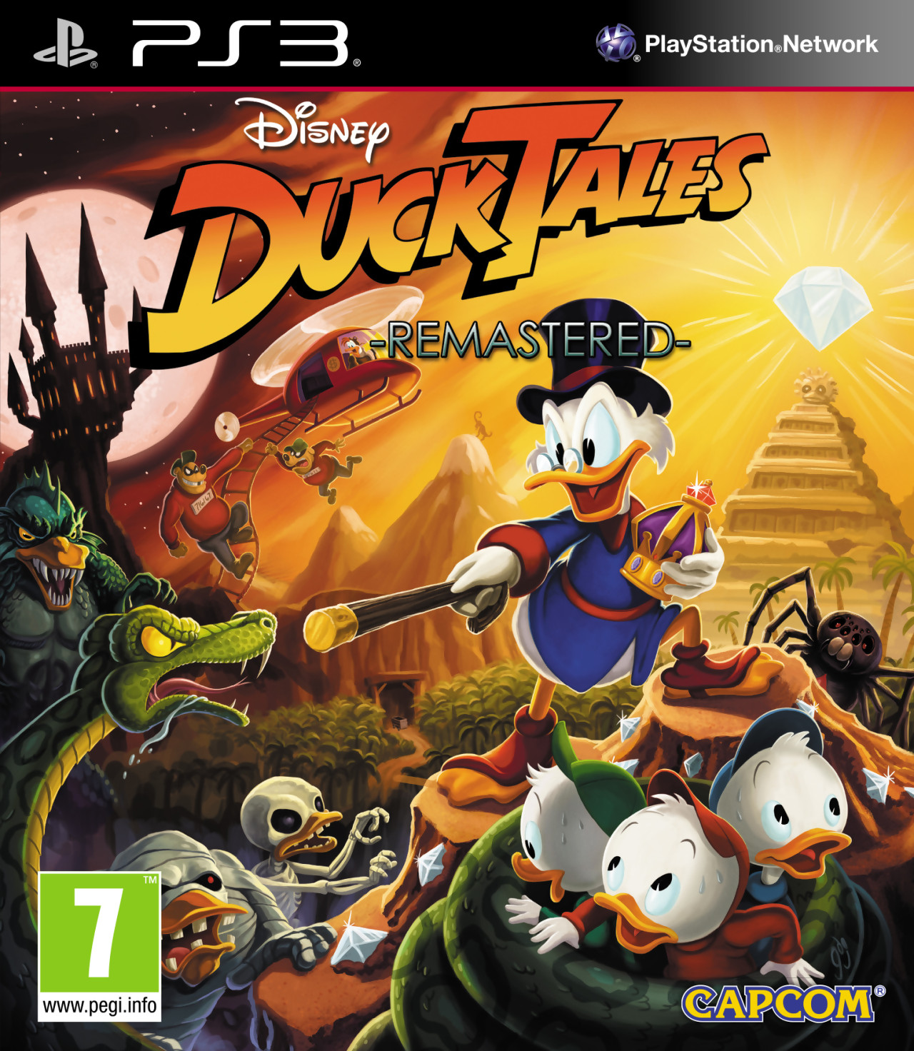 duck-tales-remastered-jaq-534cfae244832.