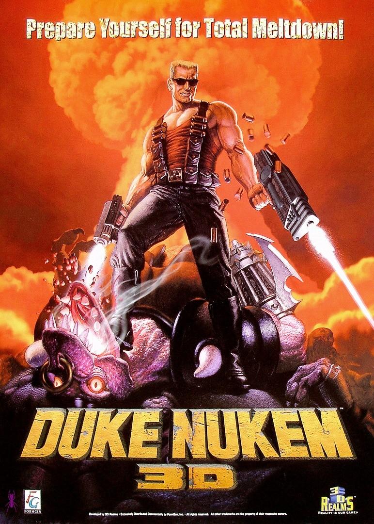 duke-nukem-3d-atomic-ed-514c48266d18b.jp