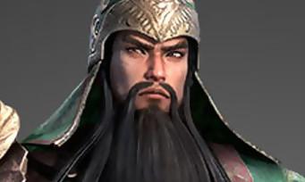 Dynasty Warriors 9 : voici la première vidéo du jeu sur PS4