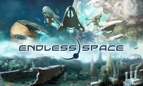 Test Endless Space sur PC
