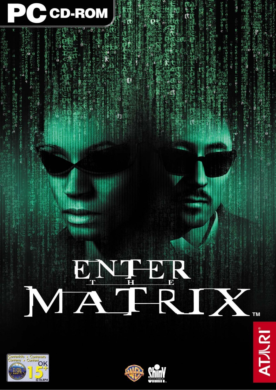 enter-the-matrix-4e26613515745.jpg&sa=X&ei=YpmBVY7ELcvwUrqQgMgB&ved=0CAkQ8wc&usg=AFQjCNHnG_ZRocNyTh_pJgEv4vALJTG22g