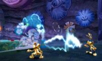 Test Epic Mickey 2 sur Wii U