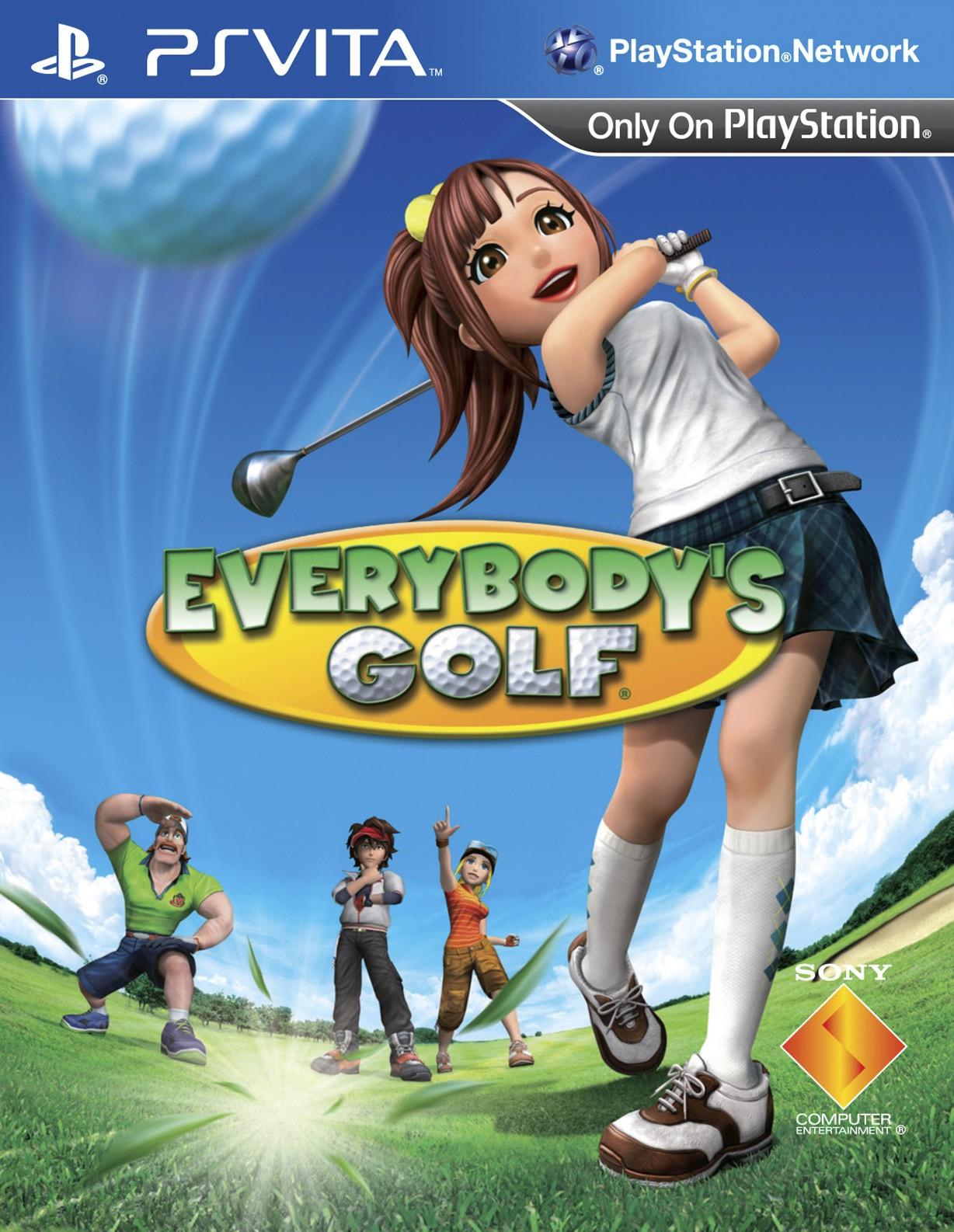everybody-s-golf-world-in-4ef8815e426bf.jpg