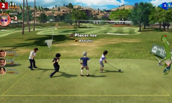 Everybody s Golf