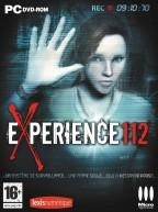 eXpérience 112