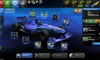 F1 Online The Game : inscriptions  la bta