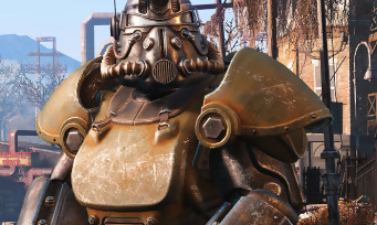 Fallout 4 GOTY : toutes les informations sur l'édition Game of the Year