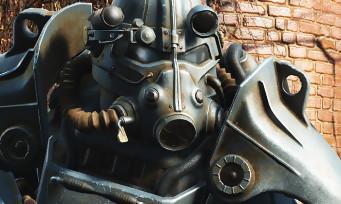Fallout 4 VR : le réalisateur du jeu promet qu'il est incroyable