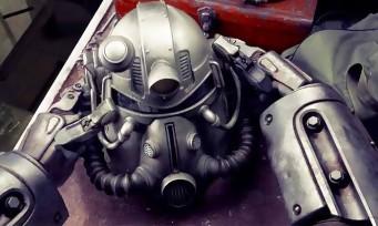 Fallout 76 : le plein d'infos croustillantes sur le jeu