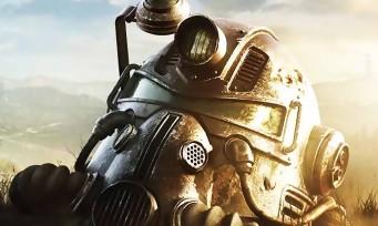 Fallout 76 : Todd Howard rassure les fans sur l'avenir du studio