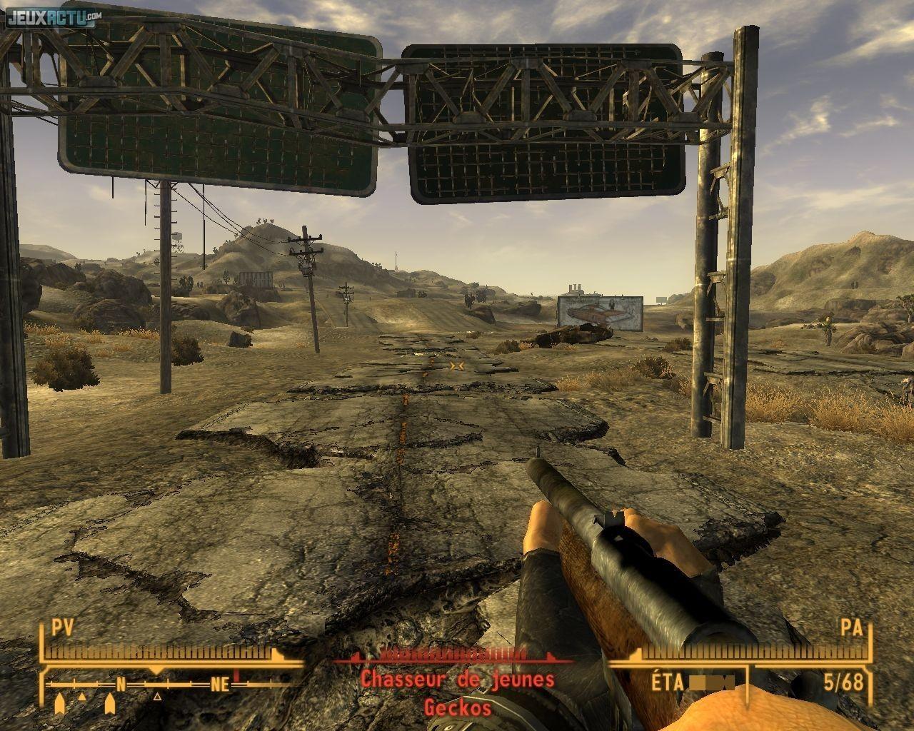 Fallout 3 new vegas скачать торрент русская версия - 609
