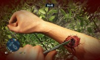 Test Far Cry 3 sur PS3