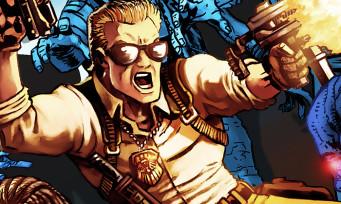 """Far Cry 5 : le trailer de lancement du DLC """"Dead Living Zombies"""""""