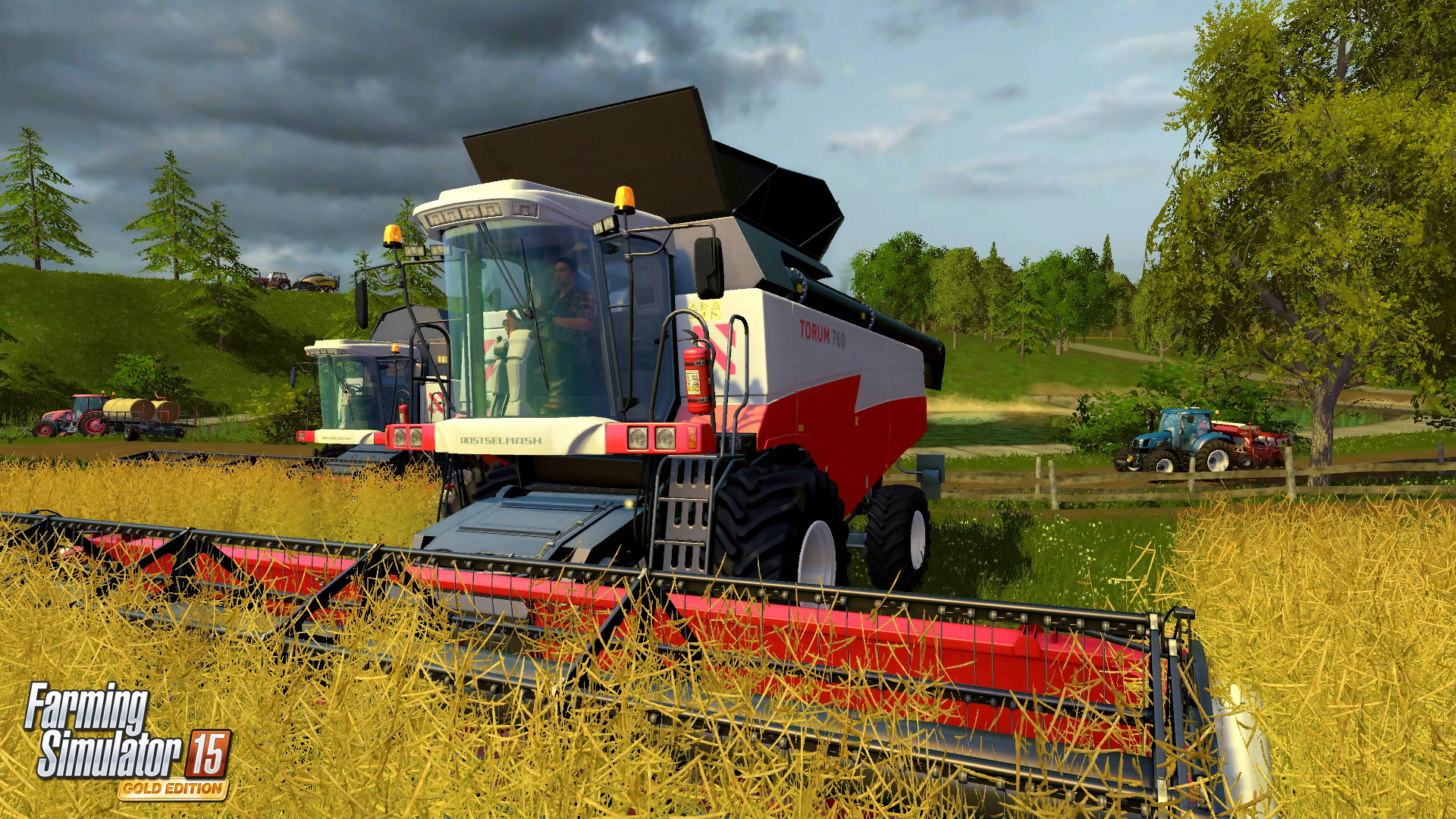 Farming Simulator 14 – Applications sur Google Play