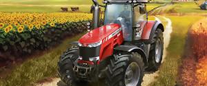 Test Farming Simulator 17 sur PC
